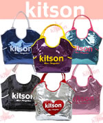 kitson キットソン 通販